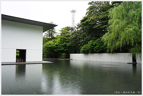 鈴木大拙館-28.JPG