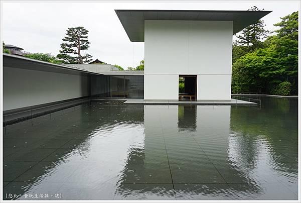鈴木大拙館-35.JPG
