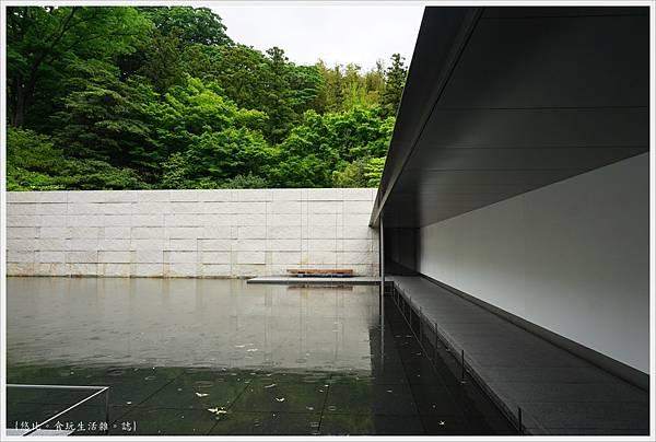 鈴木大拙館-41.JPG