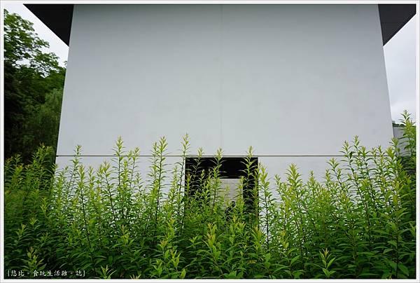 鈴木大拙館-42.JPG