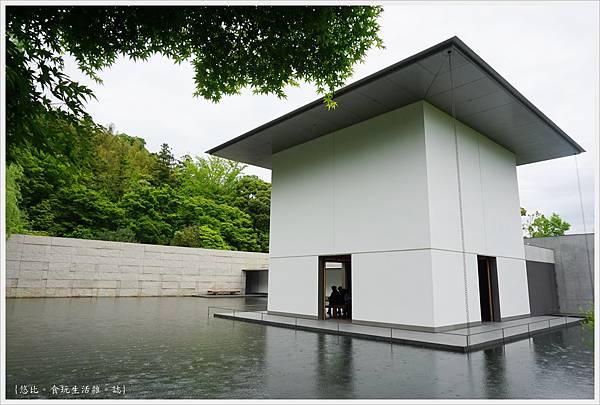 鈴木大拙館-44.JPG