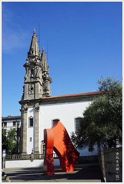 基馬拉斯-8-聖帕索斯聖母教堂.JPG