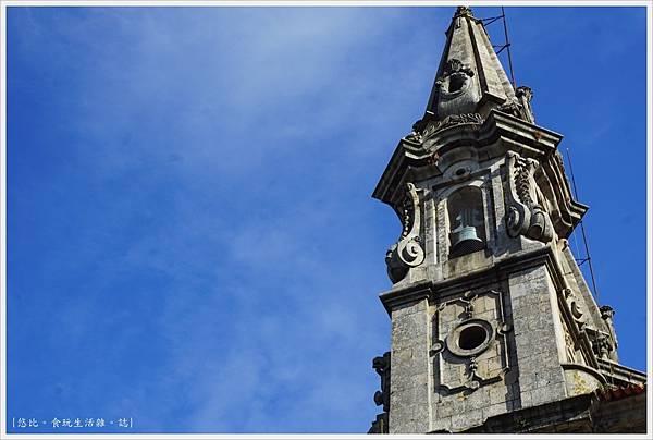 基馬拉斯-10-聖帕索斯聖母教堂.JPG