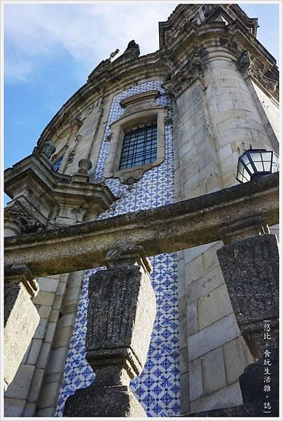基馬拉斯-11-聖帕索斯聖母教堂.JPG