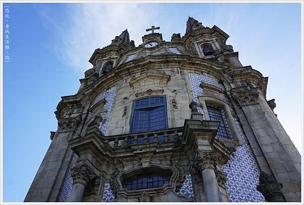 基馬拉斯-12-聖帕索斯聖母教堂.JPG