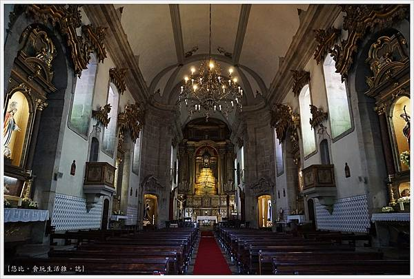 基馬拉斯-14-聖帕索斯聖母教堂.JPG