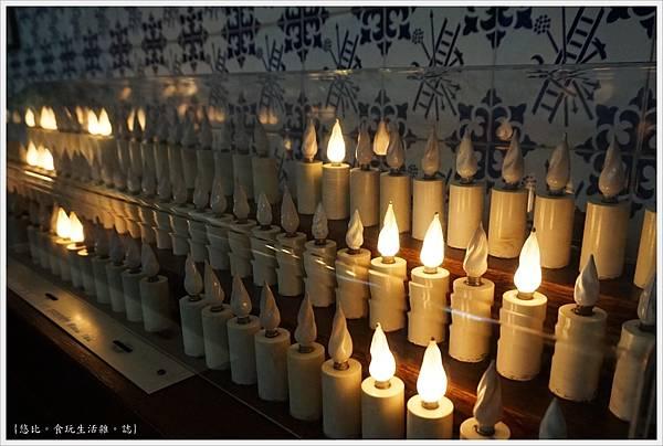 基馬拉斯-15-聖帕索斯聖母教堂.JPG