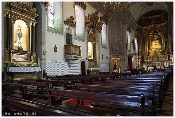基馬拉斯-16-聖帕索斯聖母教堂.JPG