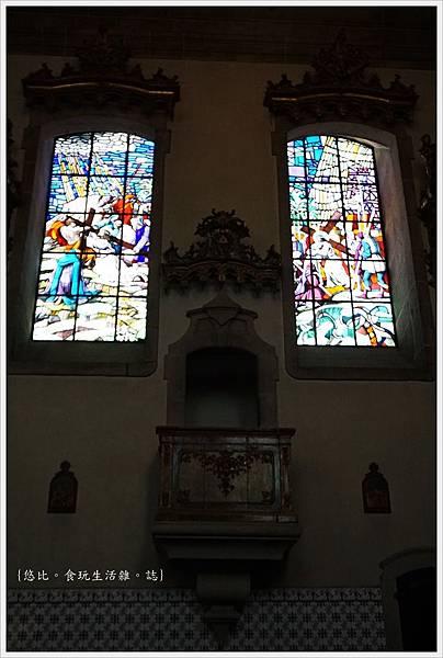基馬拉斯-17-聖帕索斯聖母教堂.JPG
