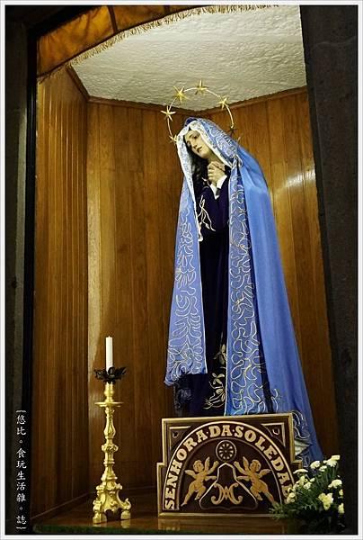 基馬拉斯-18-聖帕索斯聖母教堂.JPG
