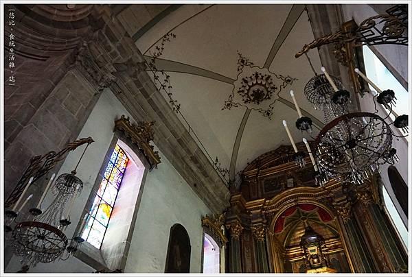 基馬拉斯-19-聖帕索斯聖母教堂.JPG