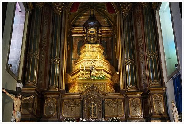 基馬拉斯-20-聖帕索斯聖母教堂.JPG