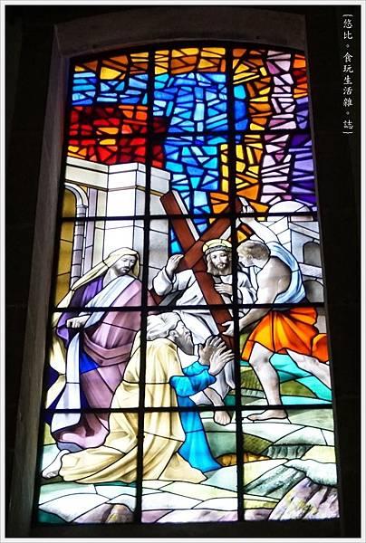基馬拉斯-21-聖帕索斯聖母教堂.JPG