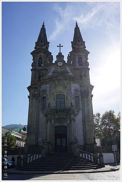 基馬拉斯-27-聖帕索斯聖母教堂.JPG