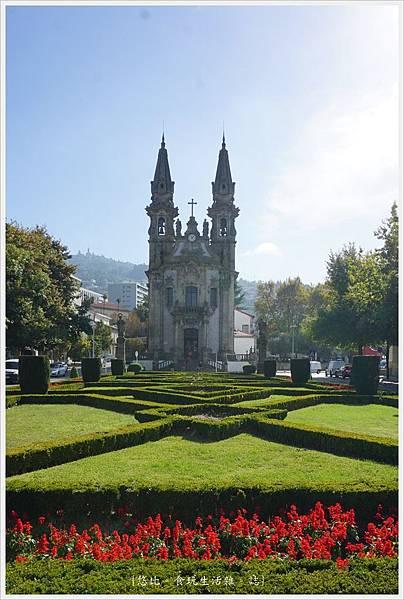 基馬拉斯-28-聖帕索斯聖母教堂.JPG