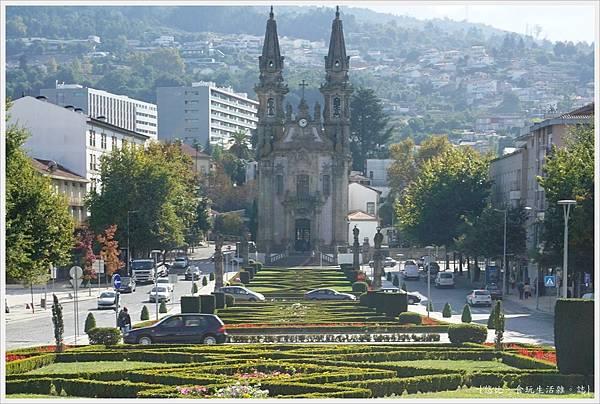 基馬拉斯-31-聖帕索斯聖母教堂.JPG
