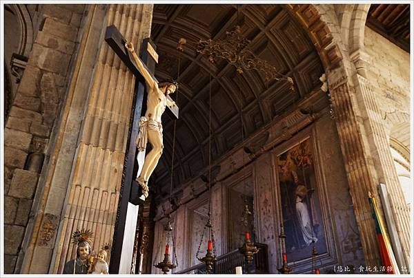 基馬拉斯-41-奧利維拉聖母教堂.JPG