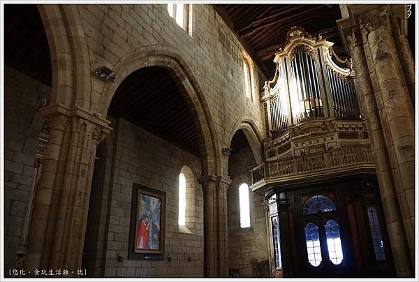 基馬拉斯-43-奧利維拉聖母教堂.JPG