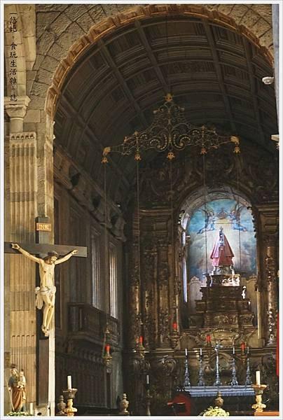 基馬拉斯-44-奧利維拉聖母教堂.JPG