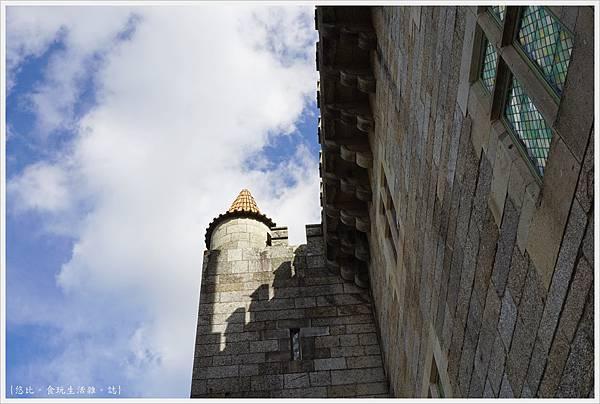 基馬拉斯-77-城堡.JPG