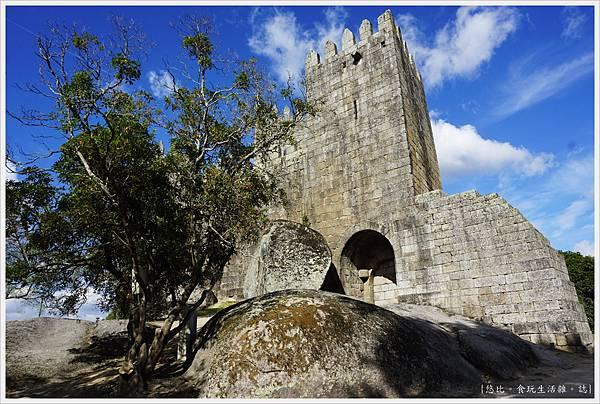 基馬拉斯-82-城堡.JPG