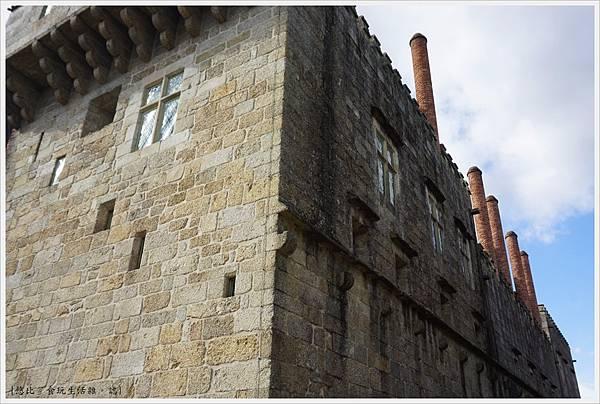基馬拉斯-94-城堡.JPG