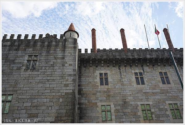 基馬拉斯-98-城堡.JPG