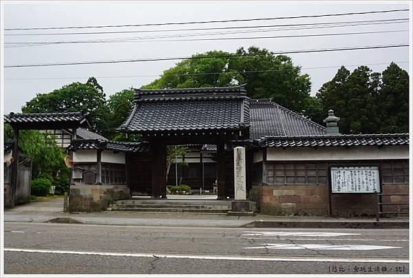 寺町寺院群-2.JPG