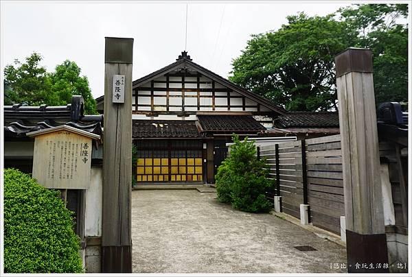 寺町寺院群-3-善隆寺.JPG
