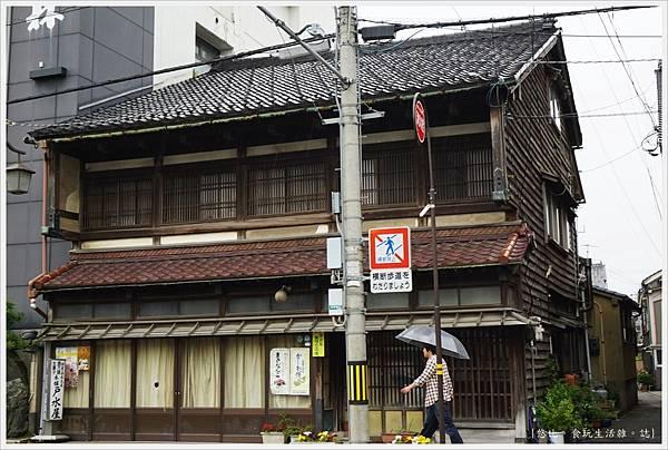 寺町寺院群-6-戶水屋.JPG