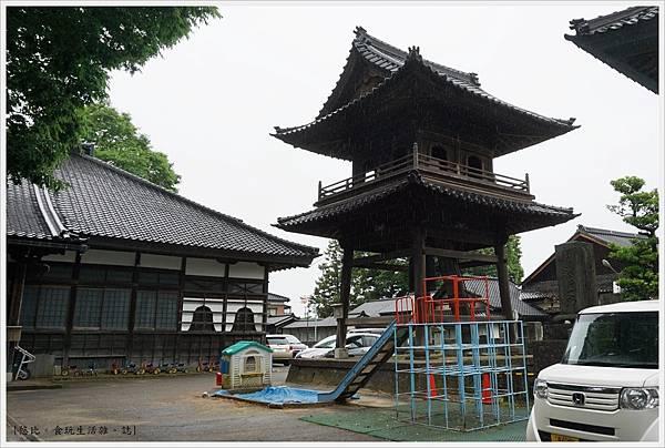 寺町寺院群-8-本性寺.JPG