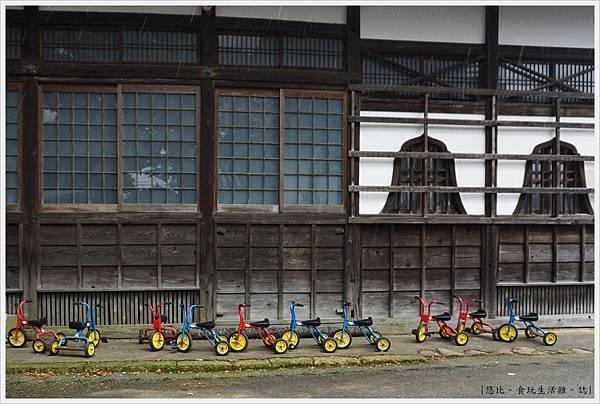 寺町寺院群-9-本性寺.JPG