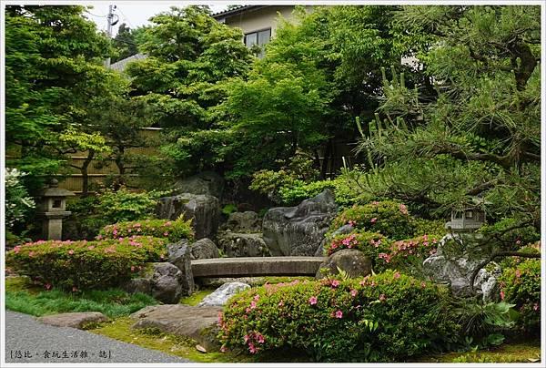 寺町寺院群-14-寺町鐘聲園.JPG