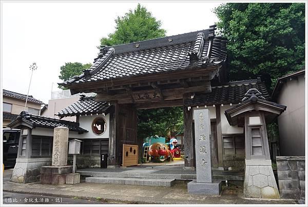 寺町寺院群-18-玉龍寺.JPG