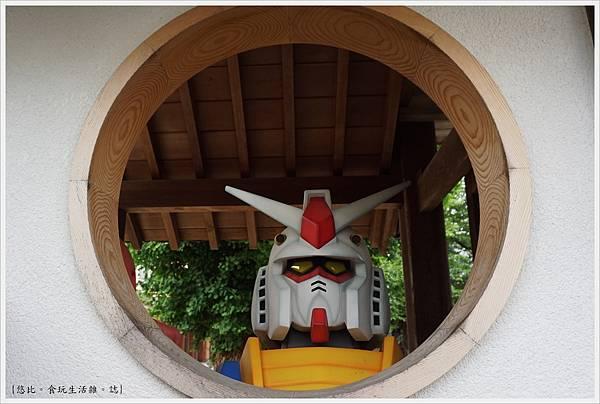 寺町寺院群-20-玉龍寺.JPG
