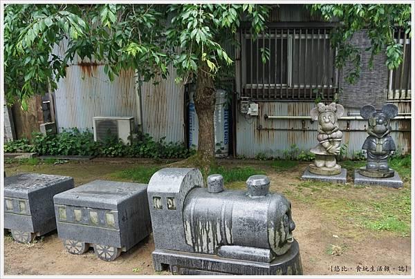 寺町寺院群-21-玉龍寺.JPG
