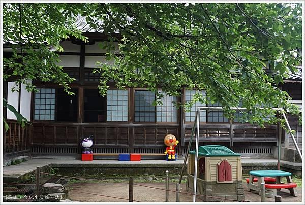 寺町寺院群-23-玉龍寺.JPG