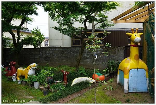 寺町寺院群-24-玉龍寺.JPG
