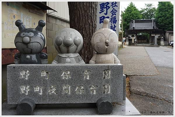 寺町寺院群-29-野町保育園.JPG