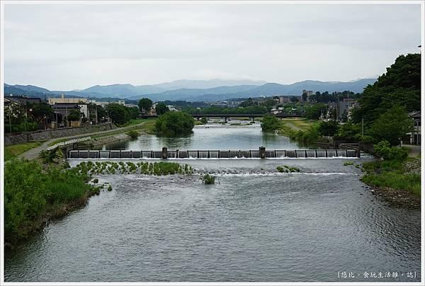 櫻橋-1-犀川.JPG