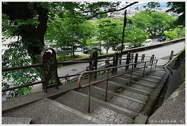 櫻橋-3-W板.JPG