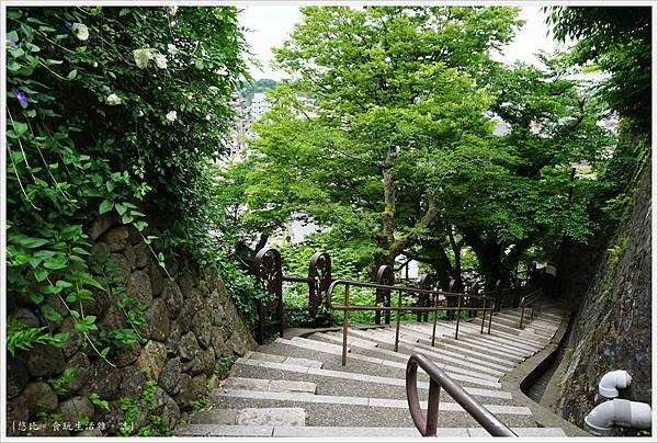 櫻橋-5-W板.JPG