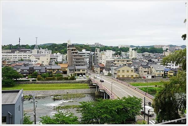 櫻橋-6-W板.JPG