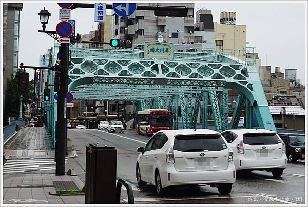犀川大橋-2.JPG