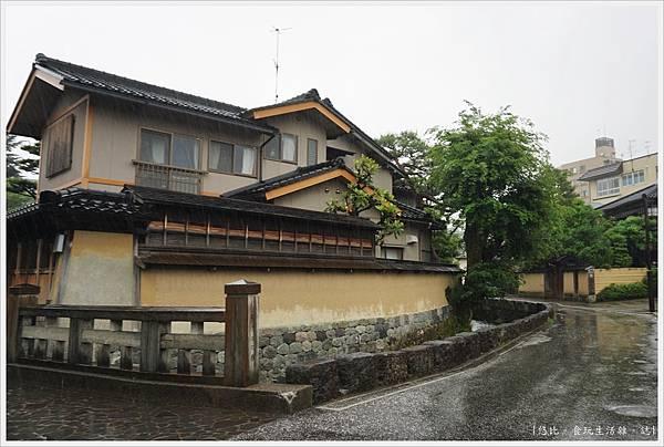 武家屋敷-11.JPG