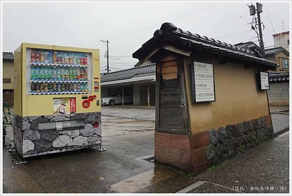 武家屋敷-24.JPG