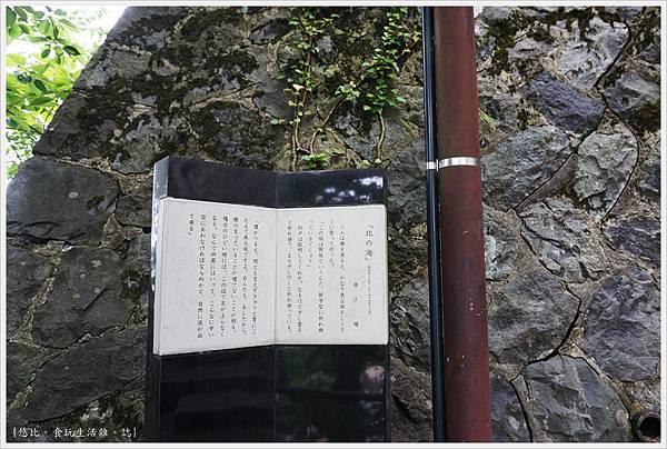 櫻橋-7-W板