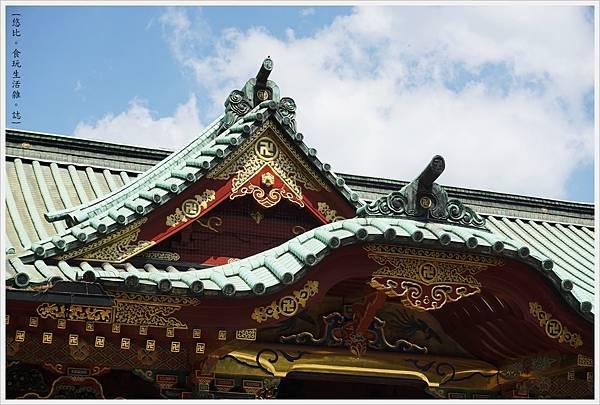 根津神社杜鵑-144.JPG