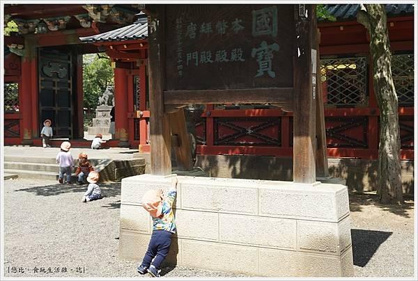 根津神社杜鵑-154.JPG