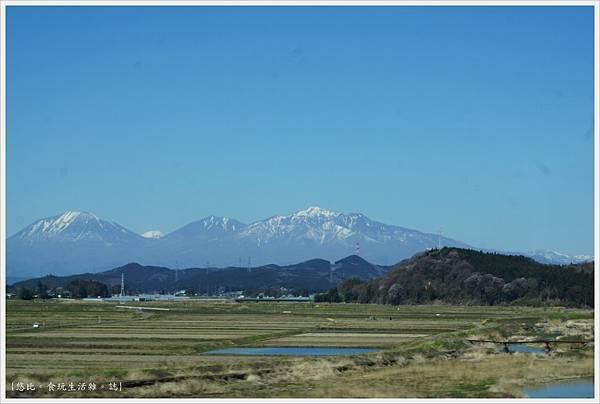 前往開成山公園-2.JPG